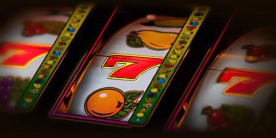 Игровые автоматы Vulkan Pobeda мирового уровня