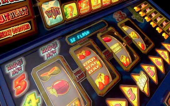 Азартные игры без ограничений только в Джой Казино