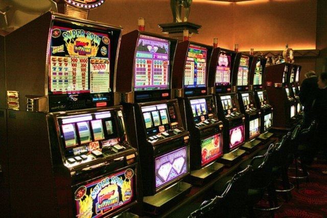 Онлайн казино Вулкан Россия - место ваших эмоций