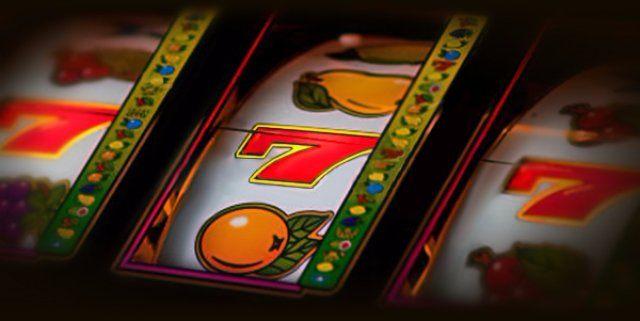 Игра казино на деньги одно удовольствие