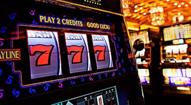 Фараон казино — выбирайте только лучшее